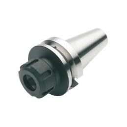 Kovametallipora nestekanavilla 3xD, 3-16,0mm